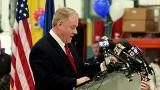 VIDEO: Sen. Scott Wagner to run for governor in 2018
